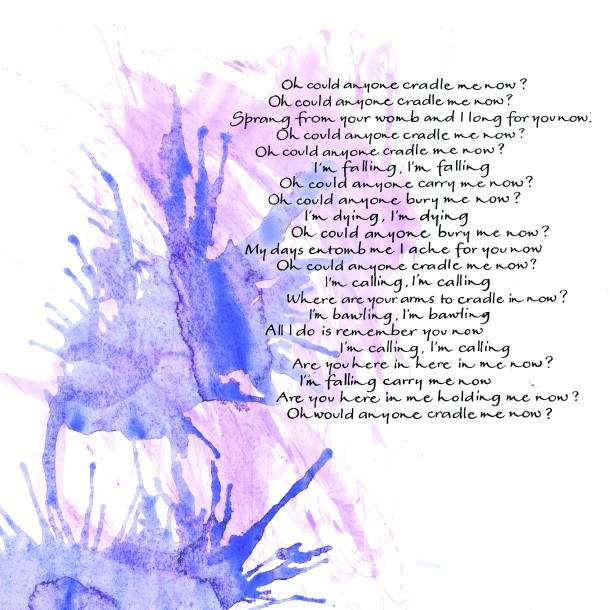 J Poem