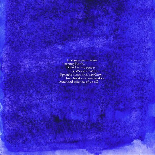 K Poem