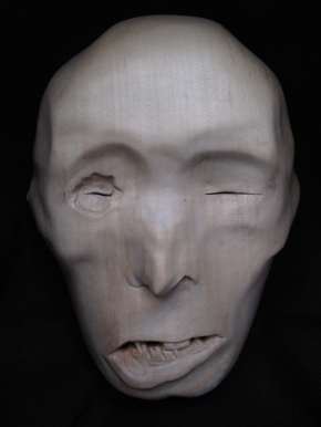 "<a href=""https://christophersimpson.net/mask/"">MASKS MAKE MAGIC</a>"
