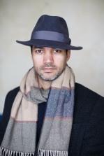 Sebastien Dolidon