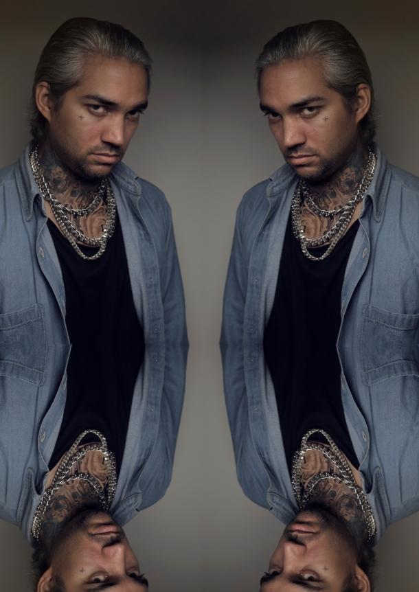 tattoo c.jpg